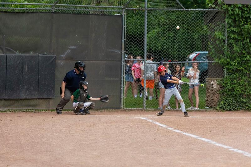 AVBrown Photography - 2019 Majors Baseball Champs20190607_0052