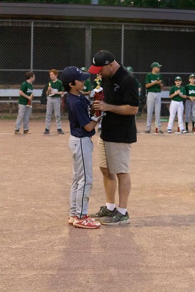 AVBrown Photography - 2019 Majors Baseball Champs20190607_0249