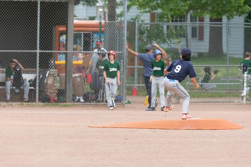 AVBrown Photography - 2019 Majors Baseball Champs20190607_0065