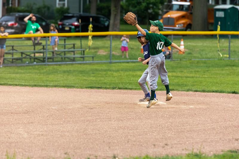 AVBrown Photography - 2019 Majors Baseball Champs20190607_0050