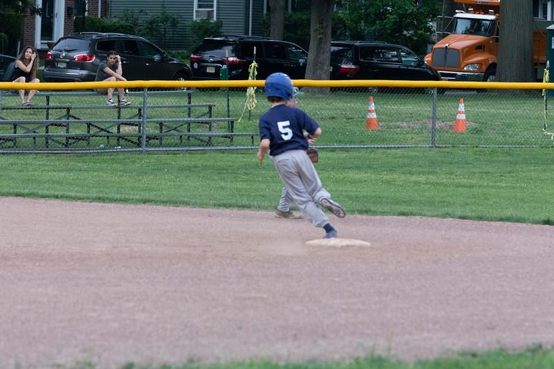AVBrown Photography - 2019 Majors Baseball Champs20190607_0010