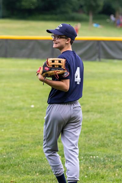 AVBrown Photography - 2019 Majors Baseball Champs20190607_0020
