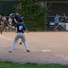 AVBrown Photography - 2019 Majors Baseball Champs20190607_0197