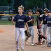 AVBrown Photography - 2019 Majors Baseball Champs20190607_0217