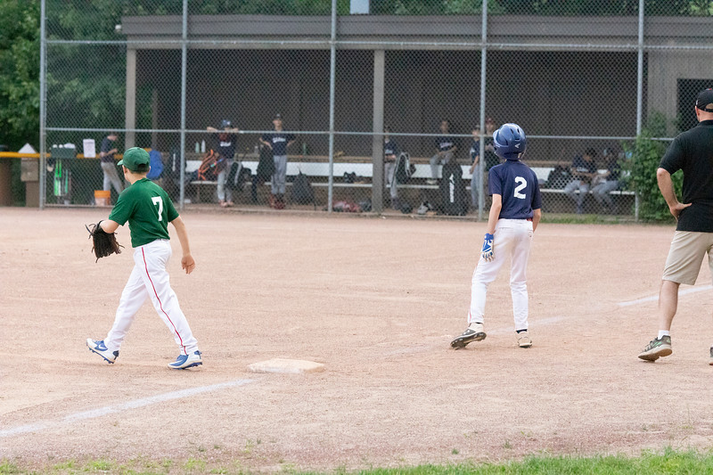 AVBrown Photography - 2019 Majors Baseball Champs20190607_0117