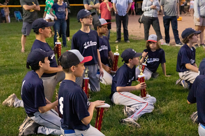 AVBrown Photography - 2019 Majors Baseball Champs20190607_0285