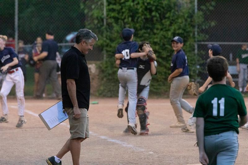 AVBrown Photography - 2019 Majors Baseball Champs20190607_0199