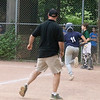 AVBrown Photography - 2019 Majors Baseball Champs20190607_0120
