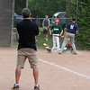 AVBrown Photography - 2019 Majors Baseball Champs20190607_0082