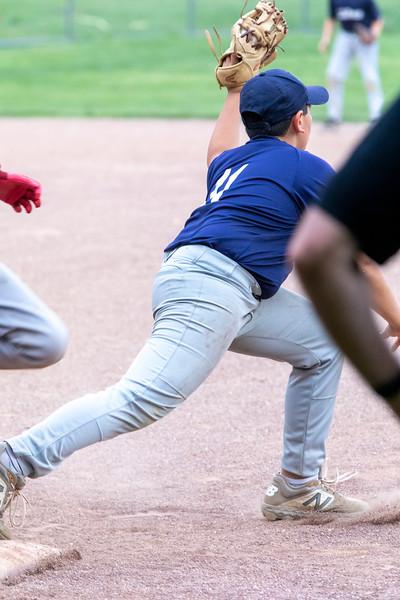 AVBrown Photography - 2019 Majors Baseball Champs20190607_0025