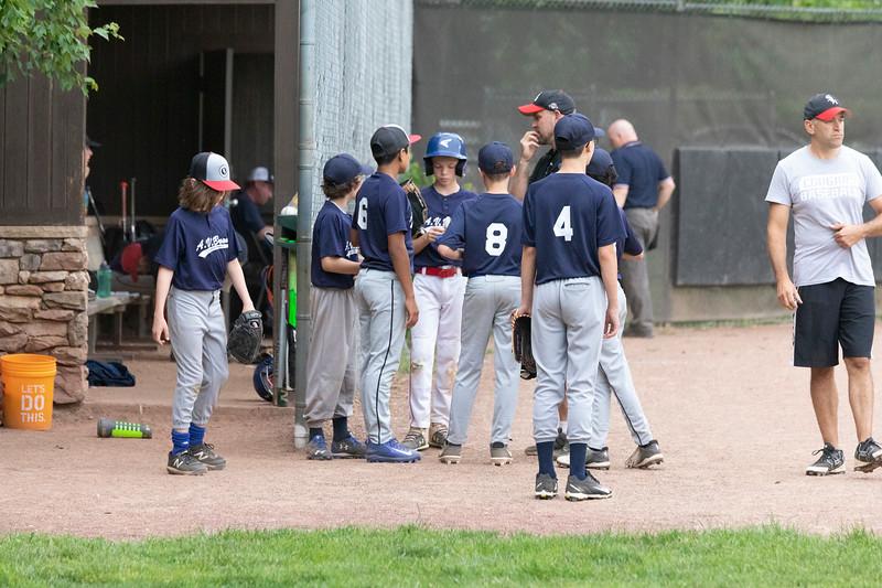 AVBrown Photography - 2019 Majors Baseball Champs20190607_0055