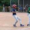 AVBrown Photography - 2019 Majors Baseball Champs20190607_0173