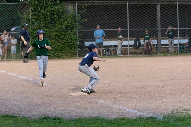 AVBrown Photography - 2019 Majors Baseball Champs20190607_0190