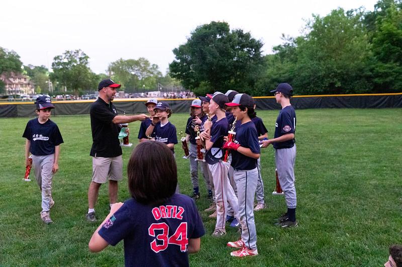 AVBrown Photography - 2019 Majors Baseball Champs20190607_0300