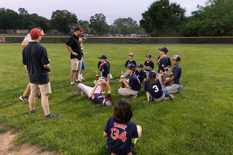 AVBrown Photography - 2019 Majors Baseball Champs20190607_0268