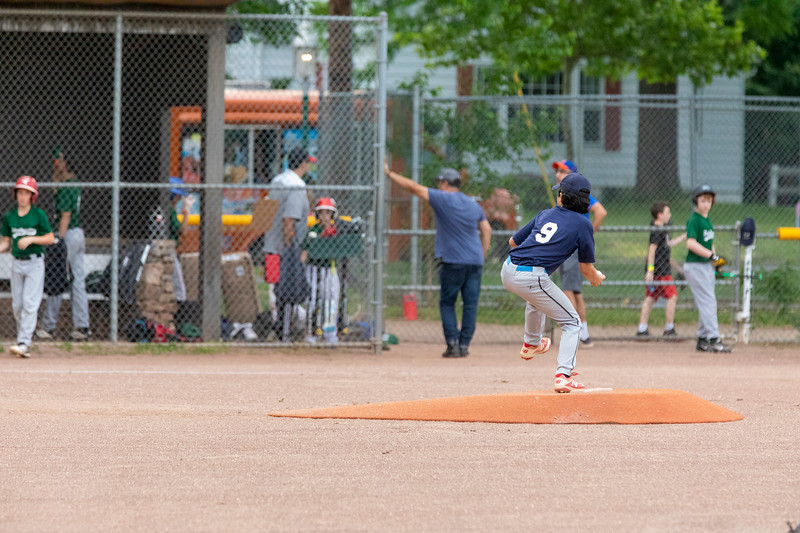 AVBrown Photography - 2019 Majors Baseball Champs20190607_0059