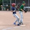 AVBrown Photography - 2019 Majors Baseball Champs20190607_0174