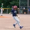 AVBrown Photography - 2019 Majors Baseball Champs20190607_0172