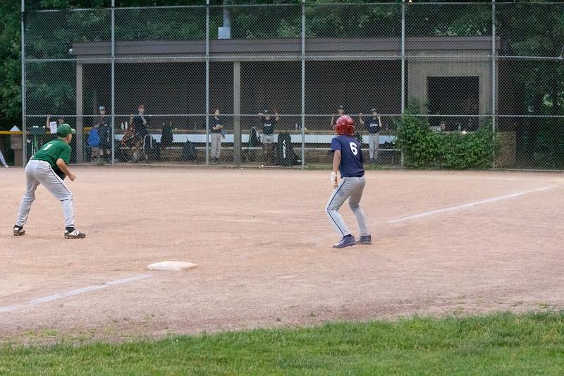 AVBrown Photography - 2019 Majors Baseball Champs20190607_0181