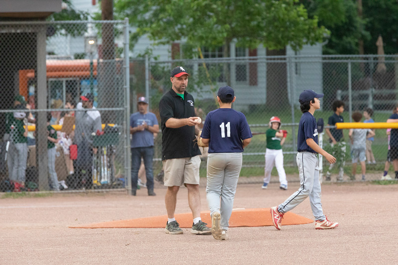 AVBrown Photography - 2019 Majors Baseball Champs20190607_0072