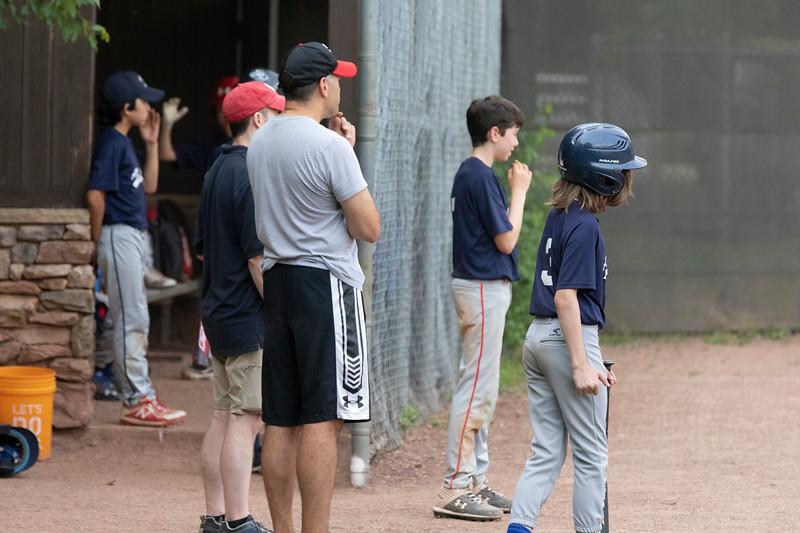 AVBrown Photography - 2019 Majors Baseball Champs20190607_0035
