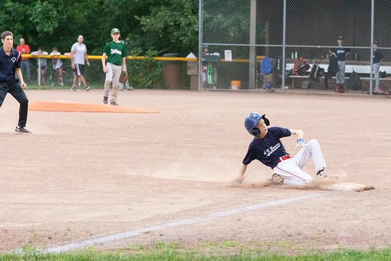 AVBrown Photography - 2019 Majors Baseball Champs20190607_0114