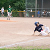 AVBrown Photography - 2019 Majors Baseball Champs20190607_0114