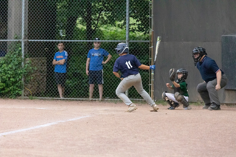 AVBrown Photography - 2019 Majors Baseball Champs20190607_0108