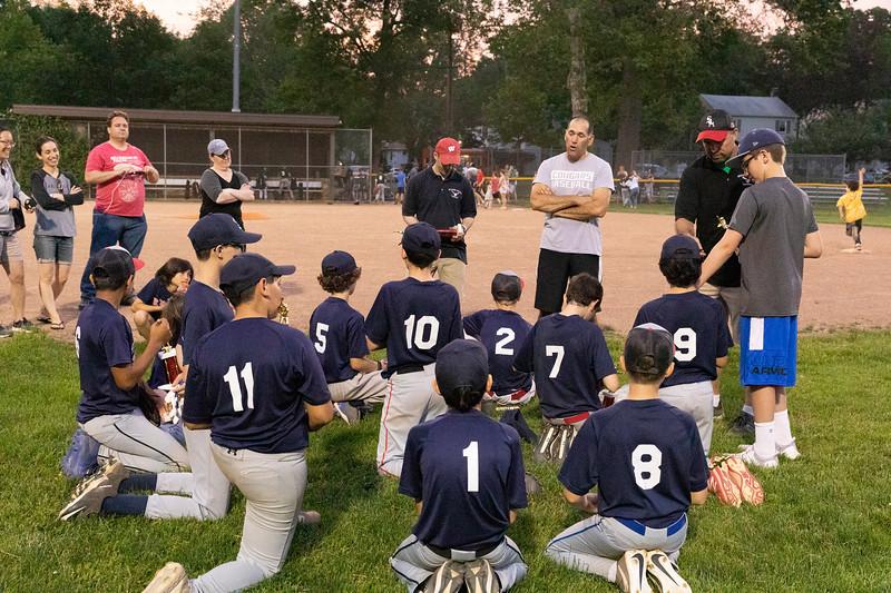 AVBrown Photography - 2019 Majors Baseball Champs20190607_0276
