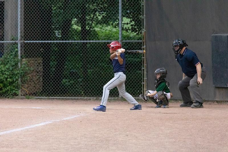 AVBrown Photography - 2019 Majors Baseball Champs20190607_0160