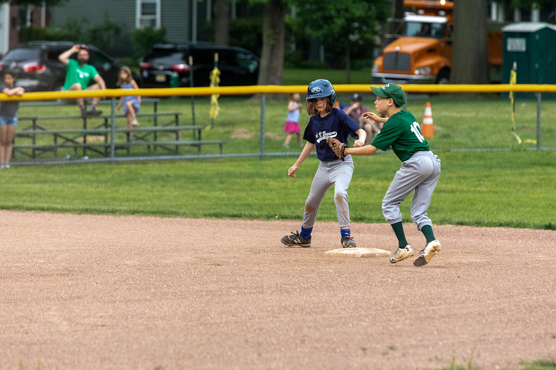 AVBrown Photography - 2019 Majors Baseball Champs20190607_0048