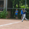 AVBrown Photography - 2019 Majors Baseball Champs20190607_0094
