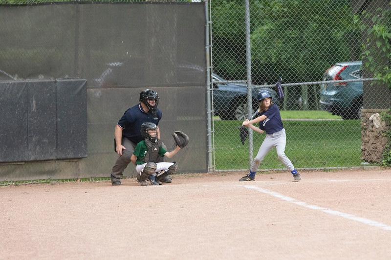 AVBrown Photography - 2019 Majors Baseball Champs20190607_0042