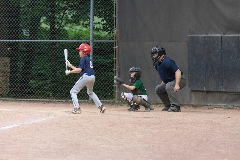 AVBrown Photography - 2019 Majors Baseball Champs20190607_0179