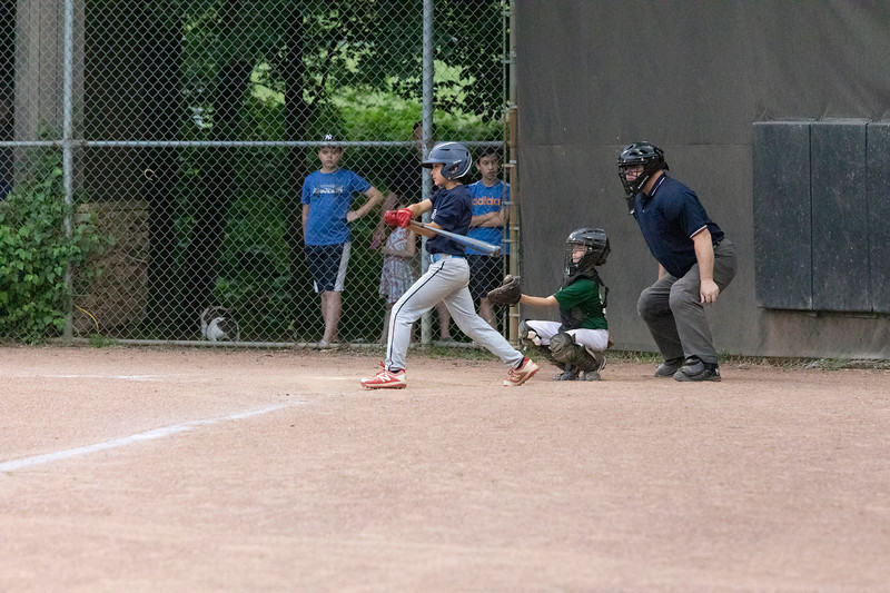 AVBrown Photography - 2019 Majors Baseball Champs20190607_0128