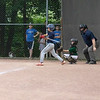 AVBrown Photography - 2019 Majors Baseball Champs20190607_0128