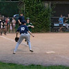 AVBrown Photography - 2019 Majors Baseball Champs20190607_0198