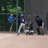 AVBrown Photography - 2019 Majors Baseball Champs20190607_0163