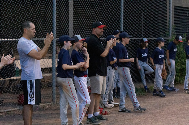 AVBrown Photography - 2019 Majors Baseball Champs20190607_0228