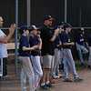 AVBrown Photography - 2019 Majors Baseball Champs20190607_0228