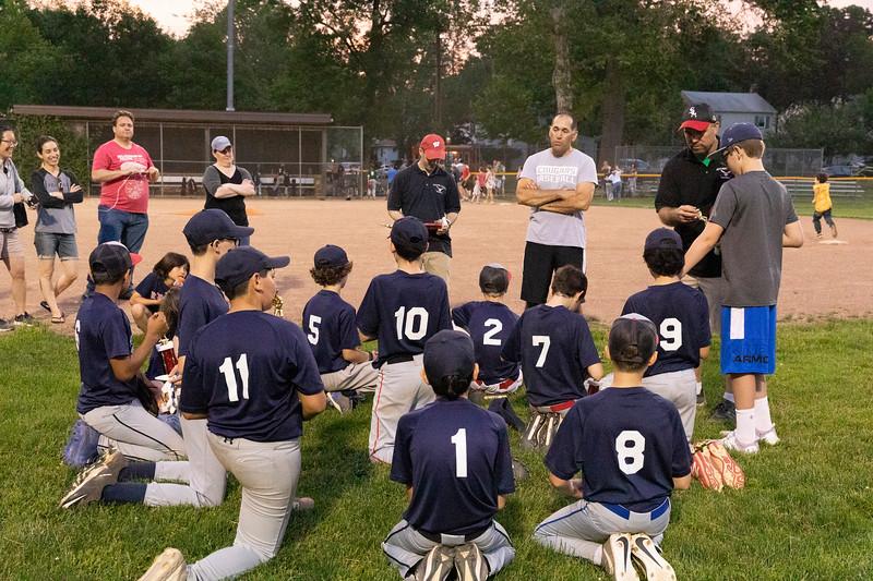 AVBrown Photography - 2019 Majors Baseball Champs20190607_0277