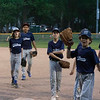 AVBrown Photography - 2019 Majors Baseball Champs20190607_0223