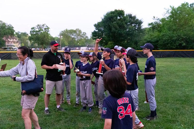 AVBrown Photography - 2019 Majors Baseball Champs20190607_0296