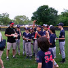 AVBrown Photography - 2019 Majors Baseball Champs20190607_0296