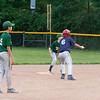 AVBrown Photography - 2019 Majors Baseball Champs20190607_0170