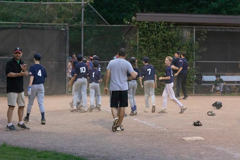 AVBrown Photography - 2019 Majors Baseball Champs20190607_0213