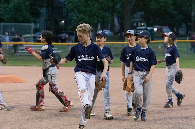 AVBrown Photography - 2019 Majors Baseball Champs20190607_0218