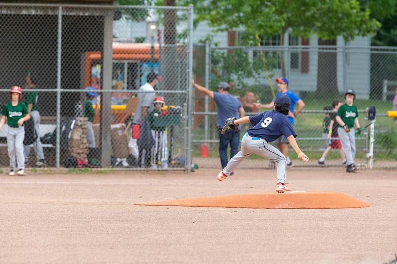 AVBrown Photography - 2019 Majors Baseball Champs20190607_0060