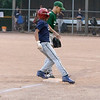 AVBrown Photography - 2019 Majors Baseball Champs20190607_0175