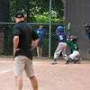 AVBrown Photography - 2019 Majors Baseball Champs20190607_0132